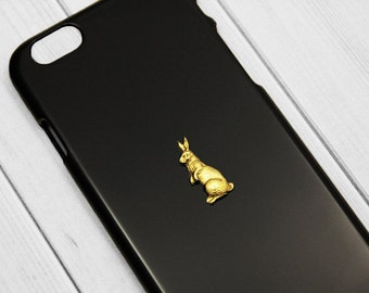 iphone 7 plus phone case rabbit