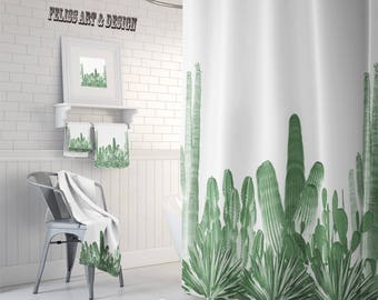 decoration ideas for bathrooms shower curtain etsy 17158