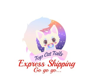 Express Shipping Add on
