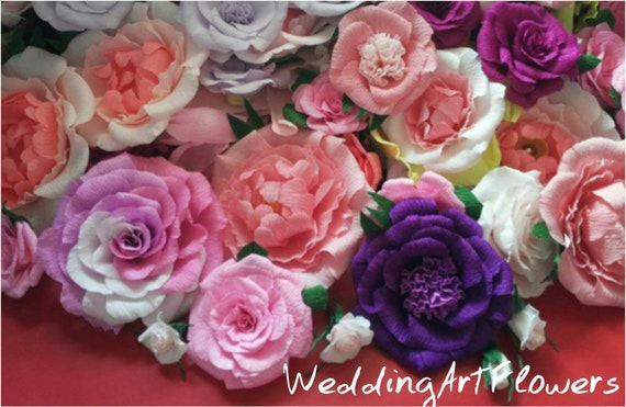Large bride dress accessories dress BohoFlowers rose Dress guide bohemian flowers shows gypsy bridal Bridal Flowers dream art boho trade Arq1wA5