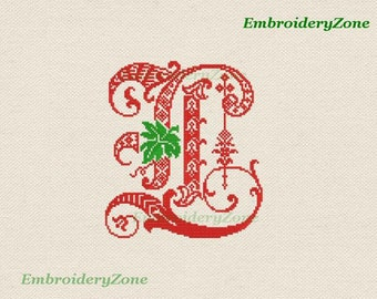 Beautiful Alphabet Letter Designs R 22573 Usbdata