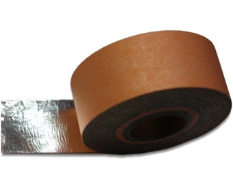 Imitation Silver Roll /Loose Type