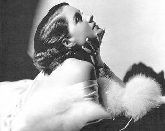 Norma Shearer, Glamour Photo, Norma Shearer Photo, Photo Glamour, Shearer Norma, Norma Photo, Hollywood Glamour, Old Hollywood, The Divorcee