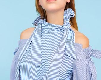 Clutch pattern dress by dpstudio 910
