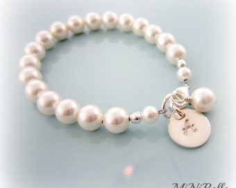 bracelet constrain with an gold fmt of pearl id ed south pearls noble hei cultured sea jewelry tiffany fit wid bracelets