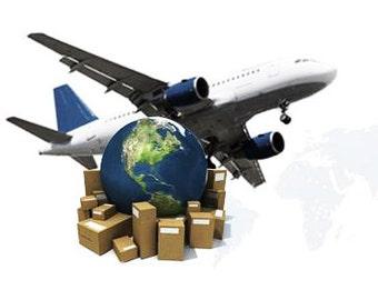 Standart shipping