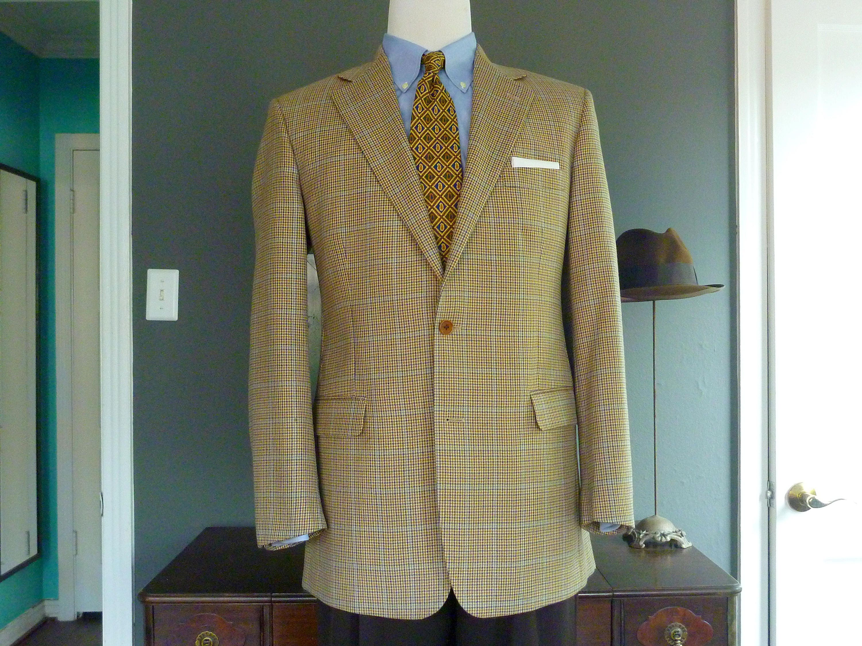 91f633fd59 Brooks Brothers 346 Dress Shirt Review