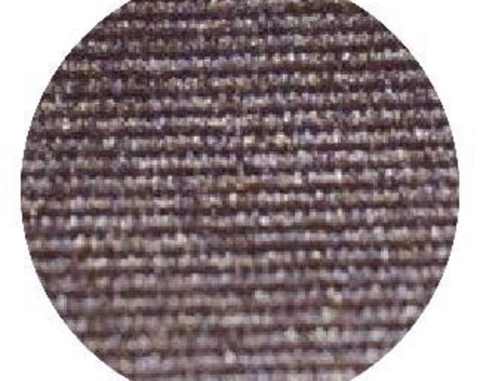 Serpens - Duochrome Pressed Pigment Eyeshadow