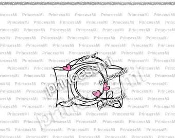 SALE #8, CAMERA, clipart, 1 PNG file - Digital Camera Clip Art cute camera photography clipart  for  photographer by princessmi