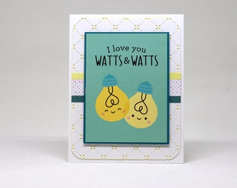 Punny Cards (Variety)