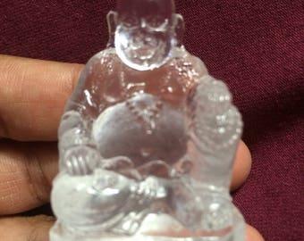 Buddha (1.75 inches)