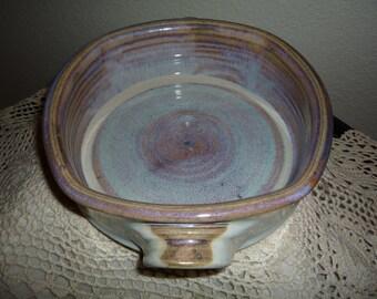 Penolelton Pottery Bowl