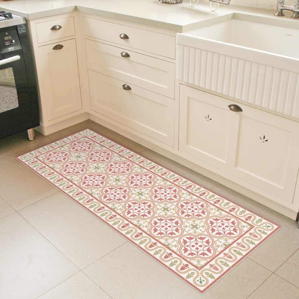 Tolle Dekorative Küchenmatten Und Teppiche Ideen - Küchen Ideen ...