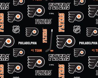 Philadelphia Flyers 3 pack of bibs NEW
