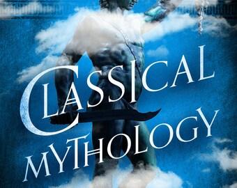 Classic Mythology