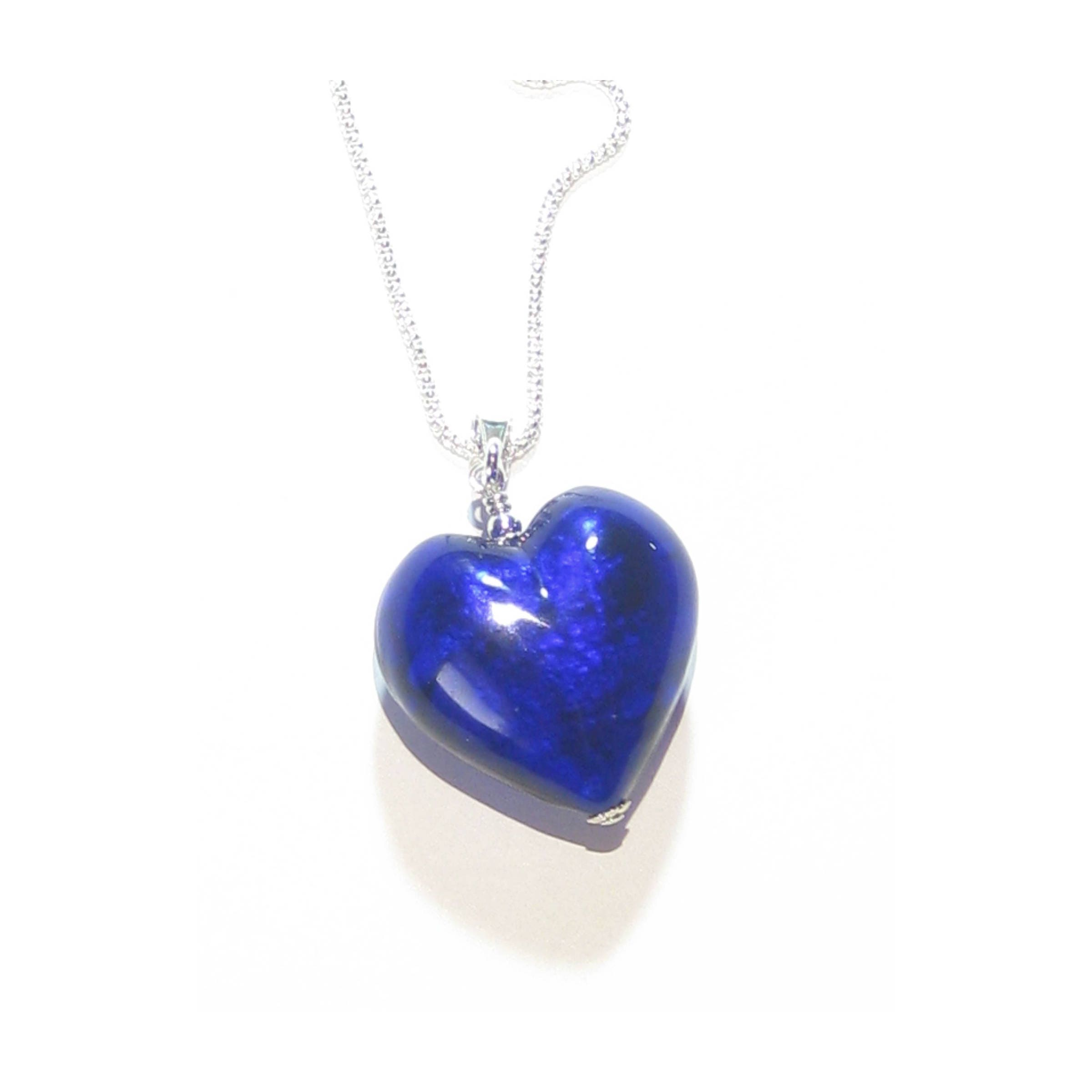 blue the necklace cobalt white royal product sprybag