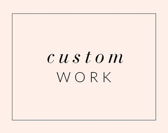 Custom Work for Blogger Templates and Wordpress Themes