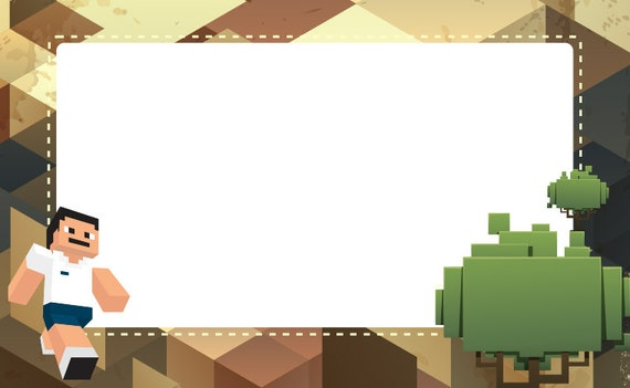 Awesome Minecraft Frames Inspiration - Frames Ideas - ellisras.info