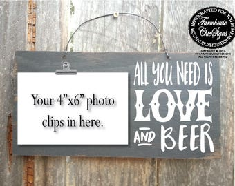 beer, beer sign, beer decor, beer gift, beer wall art, beer decoration, beer signs, 336