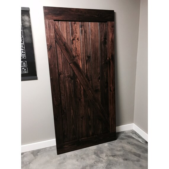 red sliding barn door. Like This Item? Red Sliding Barn Door I