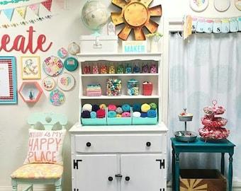 Large Sun Shine Marquee…. Baby Family Room Boys Room Gift Birthday Wedding Play Room Patio