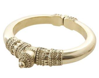 Ondas Bracelet