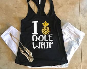 Dole Whip Shirt