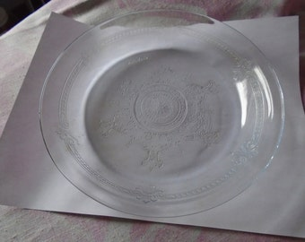 Vintage Fire King Philbe Blue Sapphire Glass Pie Pan Decorative Pie Plate Retro Vintage Bakeware & Case Moody Pie Pan Plate Aluminum Vintage Old Tyme Pie Pan Great ...