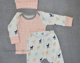coming home outfit girl, newborn girl outfit, preemie girl, baby girl, baby girl outfit, newborn girl coming home outfit