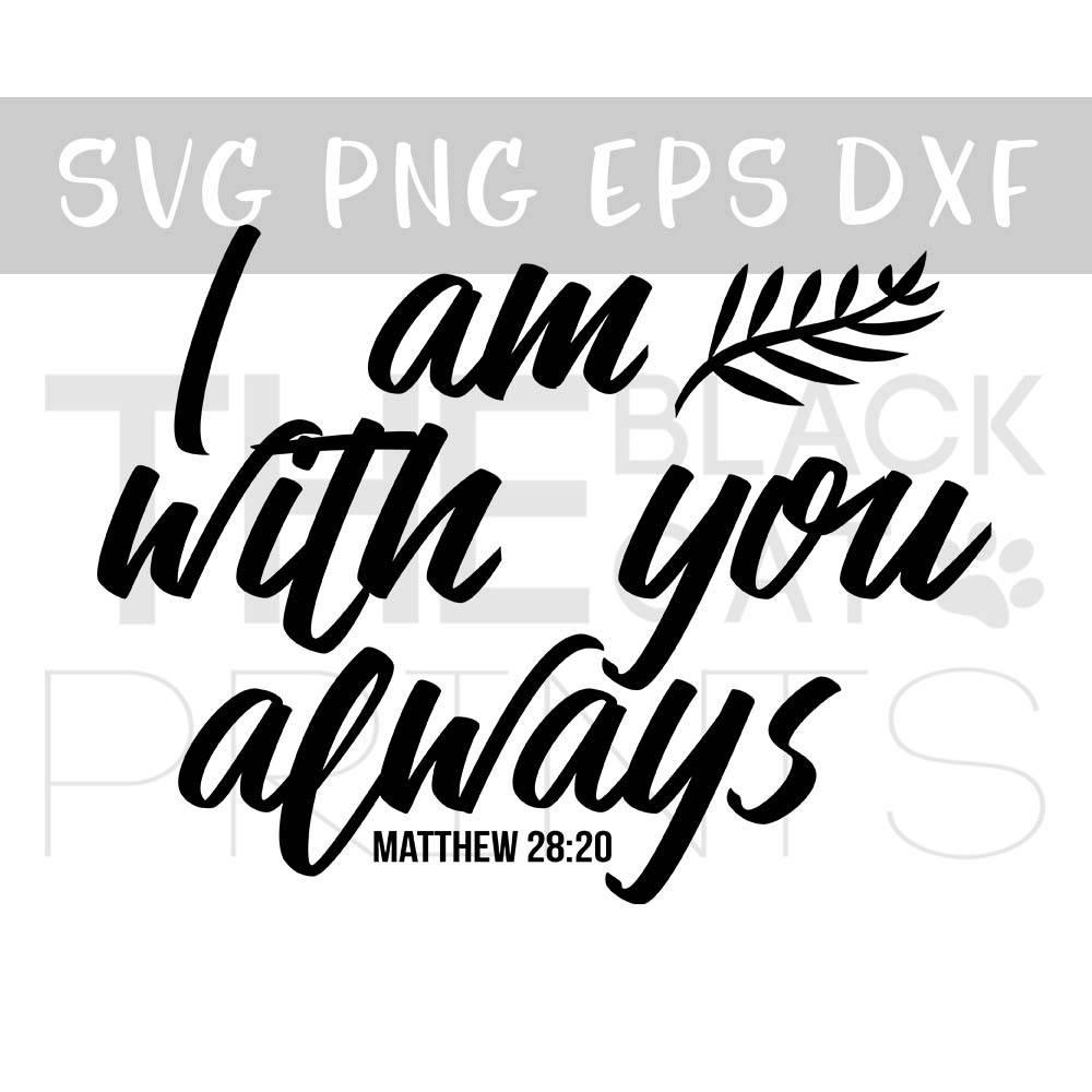 Bible Verse SVG Bundle in SVG/DXF/PNG/JPEG/EPS (97329 ... |Bible Svg Files