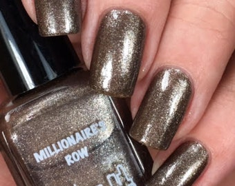 Millionaire's Row