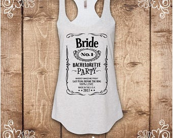 Bachelorette Party Shirts, Bride Shirts, Funny Bachelorette, Bridesmaid Shirts, Bridal Party Shirts, Party Shirts, Bridesmaid Gifts