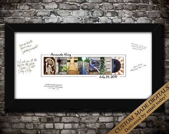 Retirement Gifts Retirement Sign, Retirement Party Ideas, Retirement Gifts For Men, Boss Gift, Co Worker Gifts, Leaving Present PRINTABLE