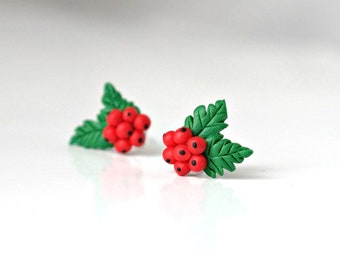 Small currant