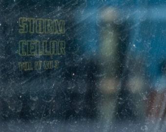 Storm Cellar 4.3 ebook