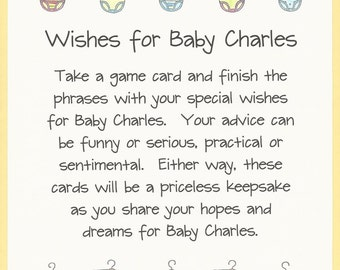 Guess the distance baby shower game measure moms tummy wishes for baby shower game easy baby shower games couples shower games easy solutioingenieria Gallery
