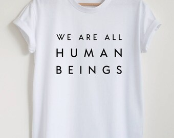 Image result for minimal graphic tee