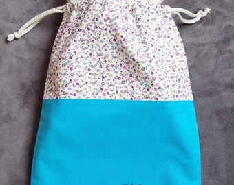 blanket, pajamas, custom bag, CHLOE bag purse