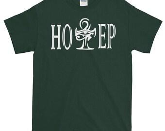 HOTEP Short sleeve t-shirt