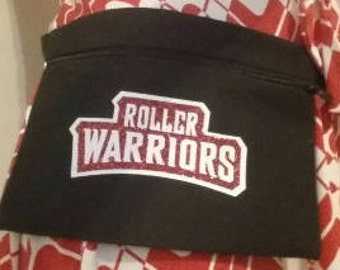 Customized fannie/fanny pack