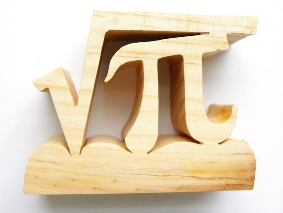 Square Root Of Pi Math Math Symbol Math Sign Math Formula