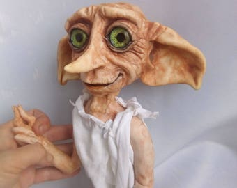 Dobby house-elf Harry Potter 32 sm
