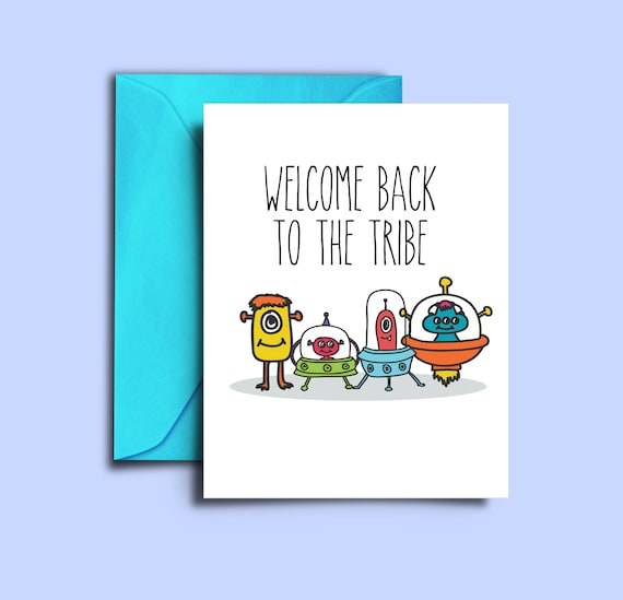 groupcard welcome back printable ecards happy hope love online