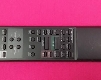 Original Remote Control SHARP G0927AJ