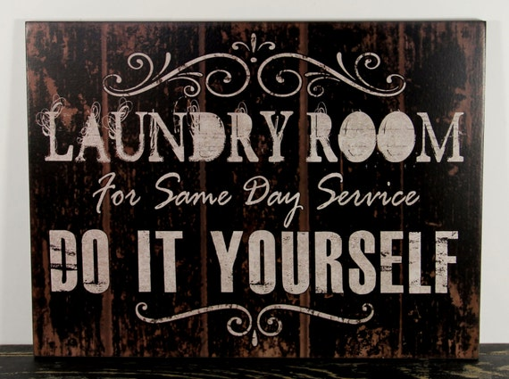 Laundry room for same day service do it yourself funny like this item solutioingenieria Images