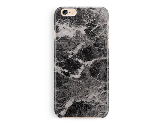 custodia iphone 7 marmo