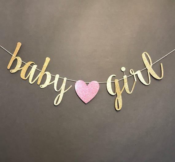 baby girl banner thevillas co