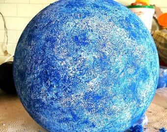 Blauer Stern (Super-g)