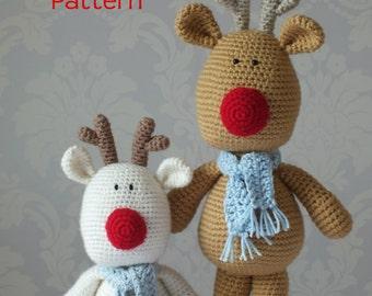 Easy Amigurumi Pdf : Crochet giraffe amigurumi pattern pattern only pdf download