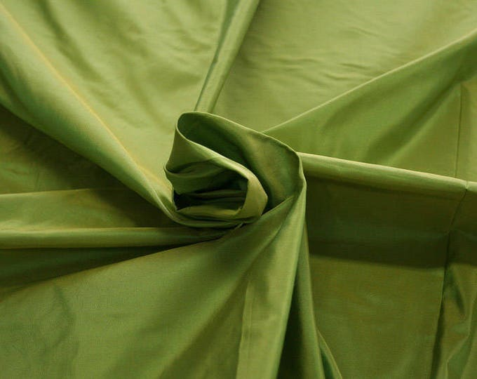 442081-dresses Natural silk 100%, 135/140 cm wide, made in India, dry-washed, weight 102 gr